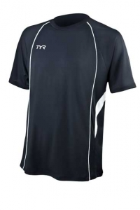 Tyr Tech Tee Male