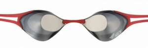 View Blade Zero Mirrored Goggles