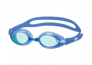 View Solace Mirrored Goggles