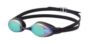 View Shinari Mirror Swim Goggles