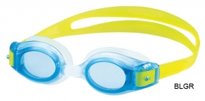 View Imprex Junior Swim Goggles