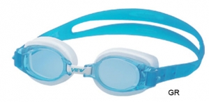 View Cetus Junior Swim Goggles