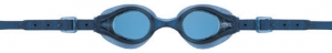 View Selene Swim Goggles