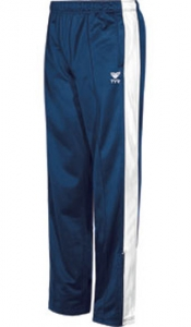 Tyr Alliance Warm-Up Pant Female