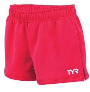 Tyr Alliance Short Female