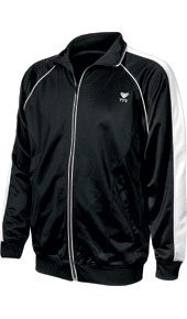 Tyr Alliance Warm-Up Jacket Male