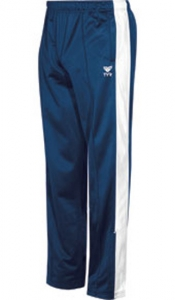 Tyr Alliance Warm-Up Pant Male