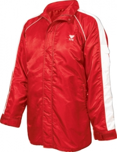 Tyr Warm Wear Jacket