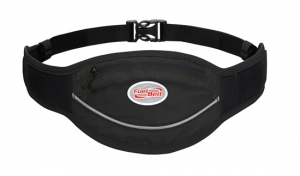 FuelBelt Speed Runner's Waistpack