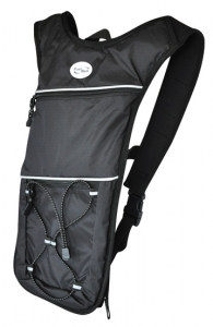 FuelBelt Altitude Hydration Pack