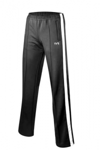 Tyr Freestyle Warm-Up Pant Female