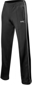 Tyr Breakout Warm-Up Pant Female