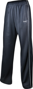 Tyr Breakout Warm-Up Pant Male