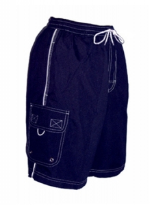 Waterpro Trunks Male Youth