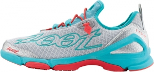 Zoot TT 5.0 Triathlon Shoes Female