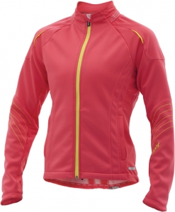 Zoot XOTherm Softshell Jacket Female