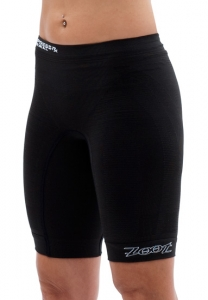 Zoot Active Thermal Compression Short