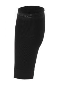 Zoot CompressRx Ultra Active Calf Sleeve