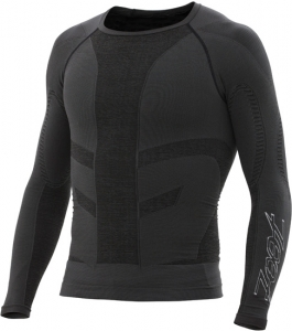 Zoot CompressRx Ultra Recovery LS Top