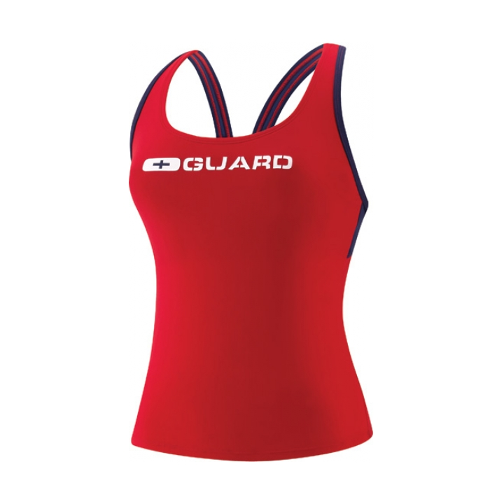 Speedo Guard Tankini Top Female product image