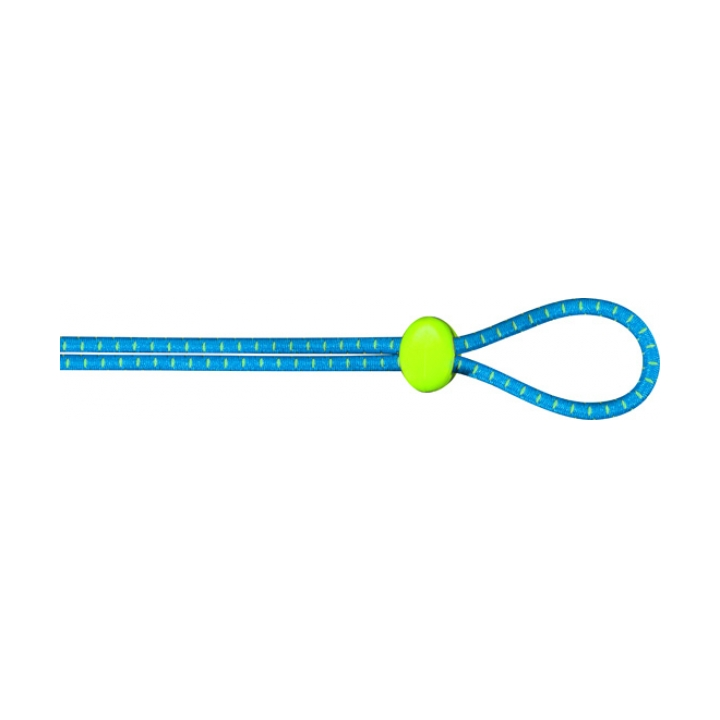 Tyr Bungee Cord Strap Kit for Swim Goggles product image