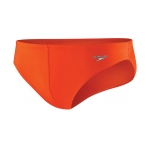 Speedo Solar 1in Brief Male product image