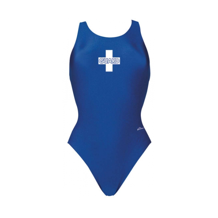 Dolfin Solid Ocean Guard Female product image