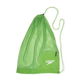 Speedo Ventilator Mesh Bag Medium Size