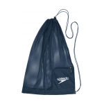 Speedo Ventilator Mesh Bag product image