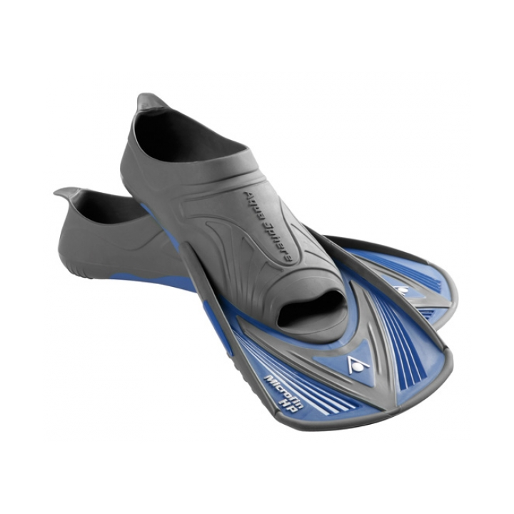 Aqua Sphere MicroFin HP Fitness Fins product image