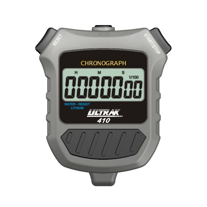 Ultrak Event Timer Stopwatch product image