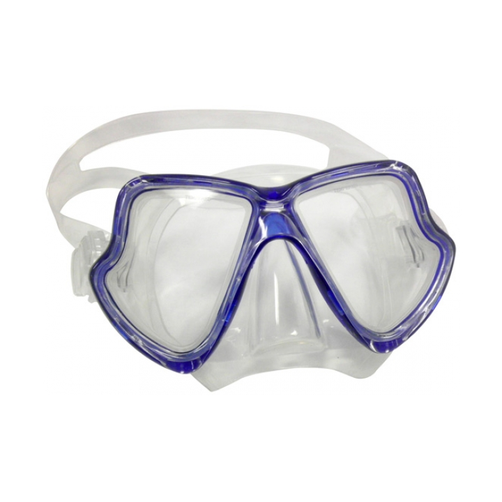 Water Gear Lanai Silicone Face Mask product image