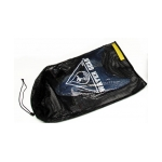 Water Gear Personal Mesh Bag product image