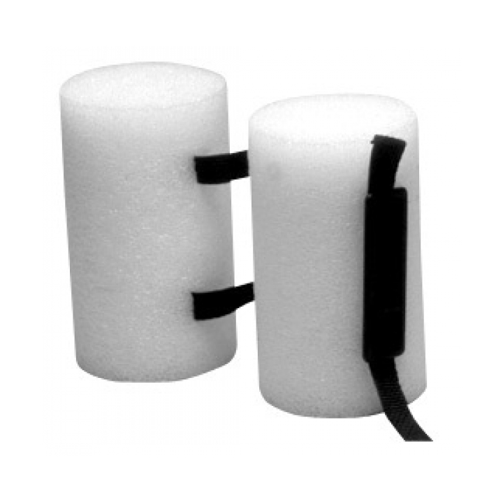 Pull Buoy 2 Pieces product image