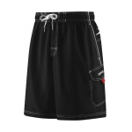 Speedo Marina Volley Short Male product image