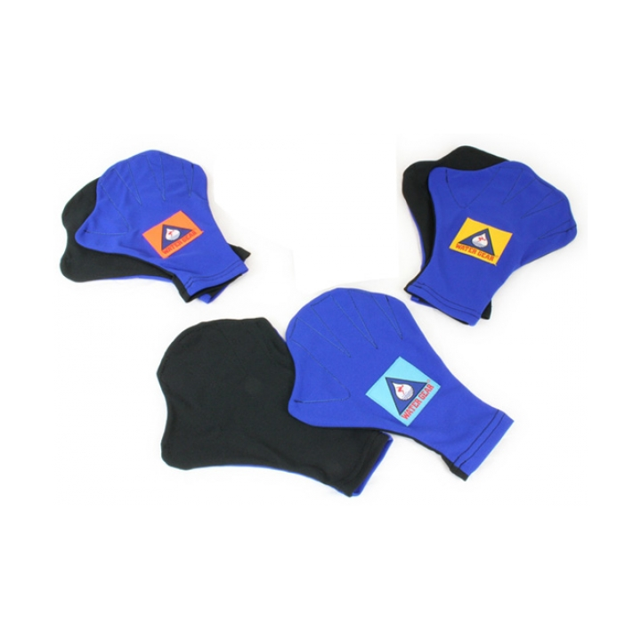 Water Gear Lycra Force Gloves product image