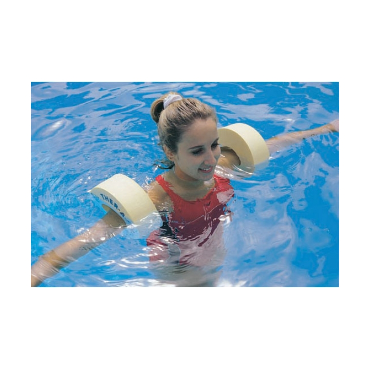 Water Gear Ther-A-Float product image