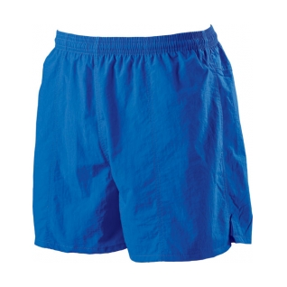 Dolfin Water Short Mens
