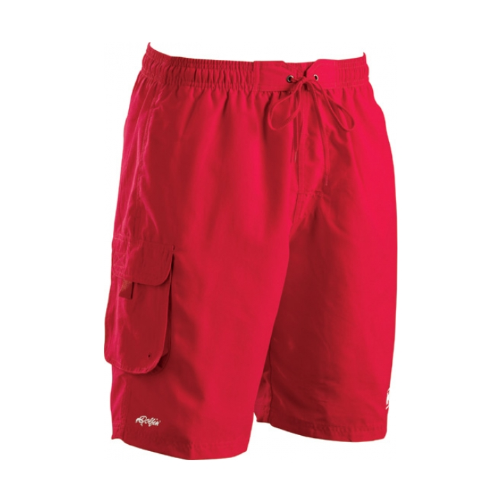 Dolfin Guard Board Short Male product image