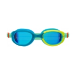 Tyr Special Ops 2.0 Polarized Swim Goggles product image