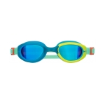 Tyr Special Ops 2.0 Polarized Goggles Small