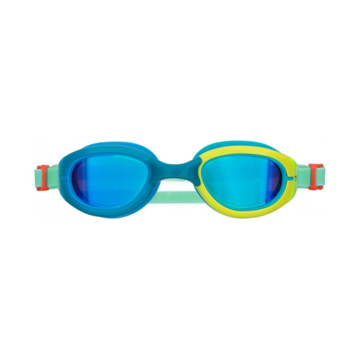 Tyr Special Ops 2.0 Polarized Small Swim Goggles product image