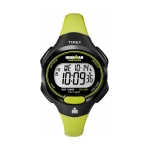 Timex Ironman 10-Lap Mid-Size product image