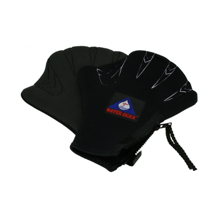 Water Gear All Neoprene Force Gloves product image