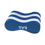 Tyr Jr. Pull Float product image