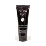 Reflect H2O Pre-Swim & Sun Protecting Hair Gel product image