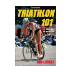 Triathlon 101 Book 2nd Edition product image