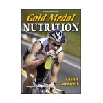 Gold Medal Nutrition product image
