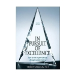 In Pursuit of Excellence product image