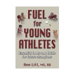 Fuel for Young Athletes product image